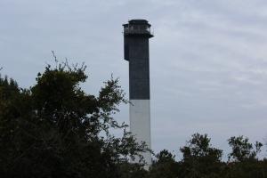 Sullivan's Lighthouse
