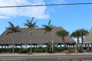 Gulf Drive Cafe in Bradenton Beach