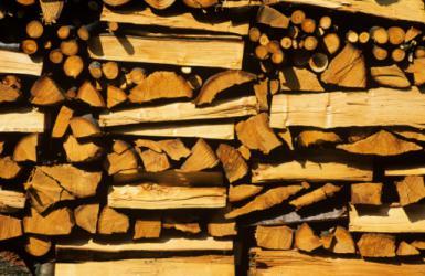 firewood_rack