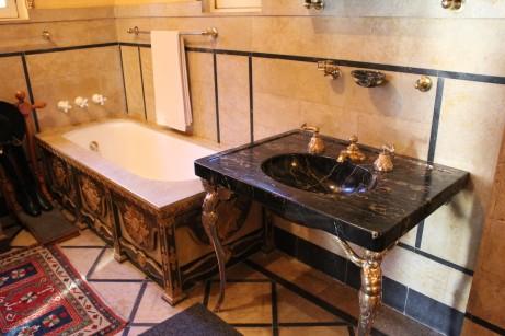 Awesome tub!!
