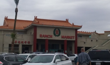 Highly recommend this grocery store