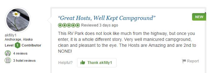 Camphost Review1