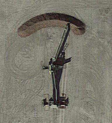 piler-aerial