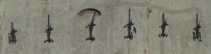 pilers-aerial