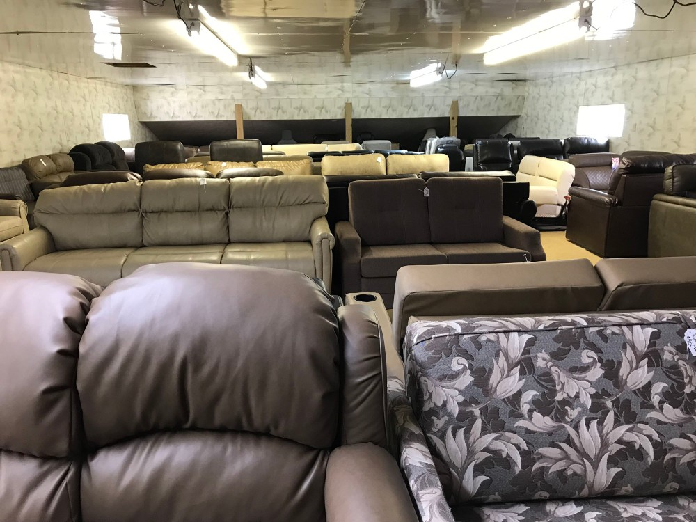 First Time Buying Rv Furniture Camper Chronicles